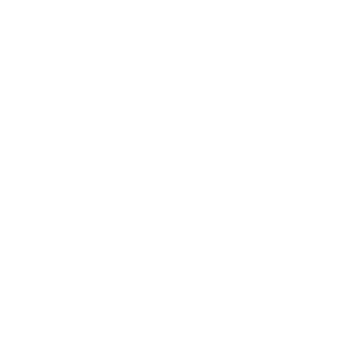 https://www.mathesonenterprises.com